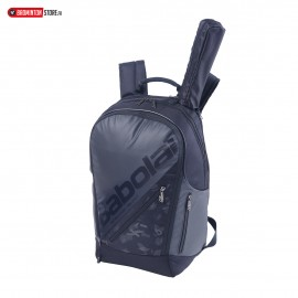 BABOLAT SAC A DOS BACKPACK EXPAND TEAM LINE 753084 NOIR