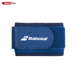 BABOLAT SUPPORT TENNIS ELBOW