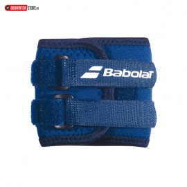 BABOLAT SUPPORT WRIST