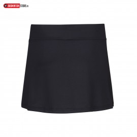 BABOLAT PLAY SKIRT 3WP1081 WOMEN NOIR