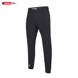 BABOLAT PLAY PANT 3MP1131 MEN NOIR