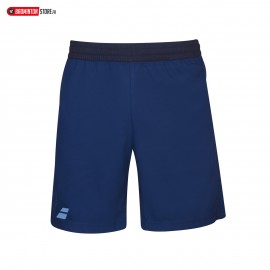 BABOLAT SHORT PLAY 3MP1061 MEN ESTATE BLUE