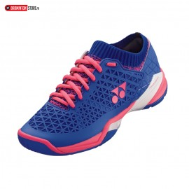 YONEX PC ECLIPSION Z LADY BLEU ROSE