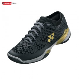 YONEX PC ECLIPSION Z MEN NOIR OR