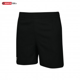 BABOLAT SHORT CORE 3BS18061 BOY JUNIOR BLACK