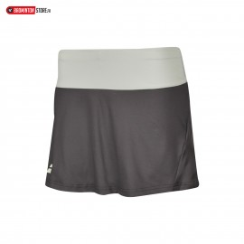 BABOLAT SKIRT CORE 3GS18081 GIRL RABBIT