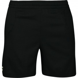 BABOLAT SHORT CORE 8'' 3MS17063 MEN NOIR