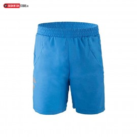 BABOLAT SHORT CORE 8'' 3MS17061 MEN BLEU