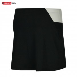 BABOLAT CORE LONG SKIRT 3WS18082 WOMEN NOIR