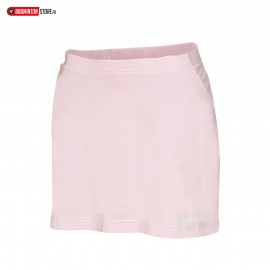 BABOLAT SKIRT CORE 41S1624Y WOMEN ORCHID WASHED