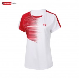 FORZA BLIND NATIONAL T-SHIRT WHITE