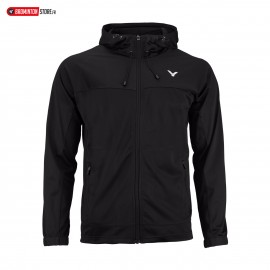 VICTOR JACKET TEAM 3529 NOIR