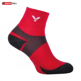VICTOR CHAUSSETTES SK239