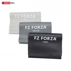 FORZA 3 LATEX TRAINING BANDS