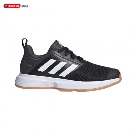 ADIDAS ESSENCE MEN BLACK