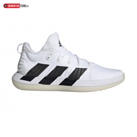 ADIDAS STABIL NEXT GEN MEN BLANC