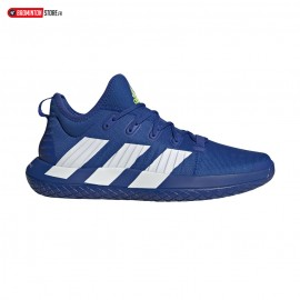 ADIDAS STABIL NEXT GEN MEN BLEU