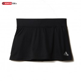 ADIDAS CLUB SKORT WOMEN NOIR