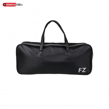 FORZA SQUARE BAG NOIR