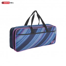 FORZA SQUARE BAG SCUBA BLUE