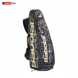 BABOLAT SAC A DOS BACKRACK GOLDMINE