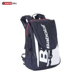 BABOLAT SAC A DOS TOURNAMENT BAG HYPERSPACE DREAM