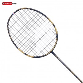 BABOLAT X-FEEL ORIGIN POWER GOLDMINE