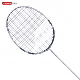 BABOLAT SATELITE 6.5 BLAST HYPERSPACE DREAM