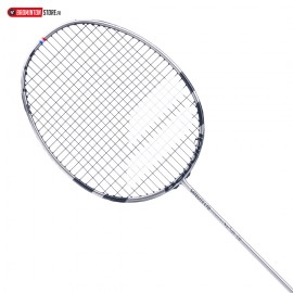 BABOLAT SATELITE 6.5 POWER HYPERSPACE DREAM