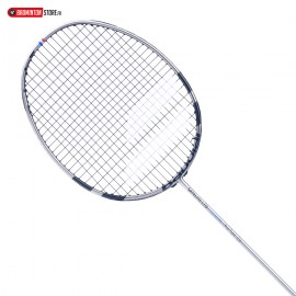 BABOLAT SATELITE 6.5 ESSENTIAL HYPERSPACE DREAM
