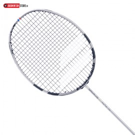 BABOLAT SATELITE 6.5 LITE HYPERSPACE DREAM