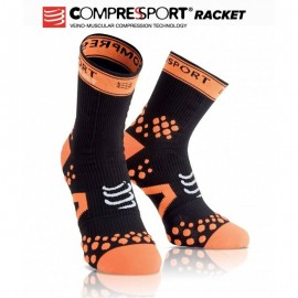 COMPRESS SPORT STRAPPING SOCKS