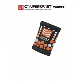 COMPRESS SPORT WRISTBAND