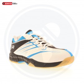 YONEX PC COMFORT ADVANCE MEN BLEU
