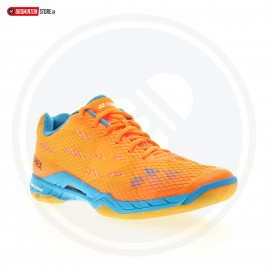 YONEX AERUS ORANGE MEN